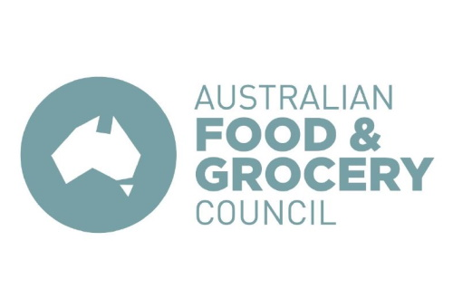 Food and Grocery Code of Conduct